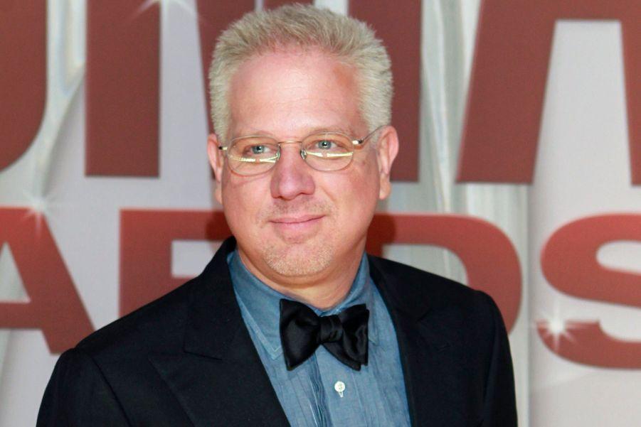 Glenn Beck (polémiste américain), 90 millions de dollars