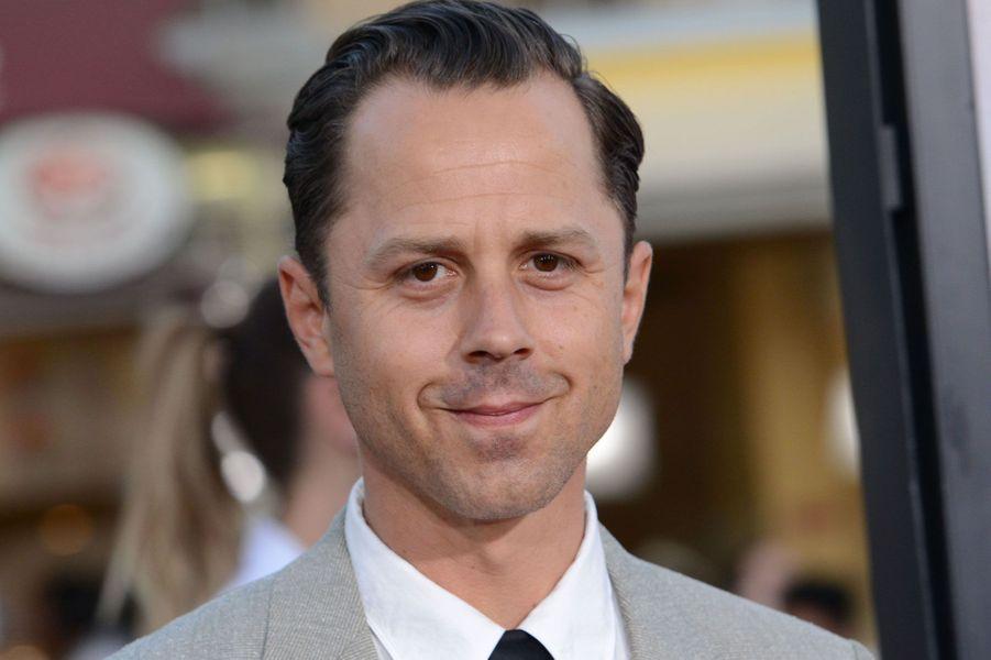 La carrière de Giovanni Ribisi, qui jouait le rôle du demi-frère de Phoebe, a décollé dans les années 2000. Après «Friends», il a joué dans de nombreux films à grand succès dont «Public Ennemi», «Avatar», «Ted», «Gangster Squad» et «Albert à l'Ouest».