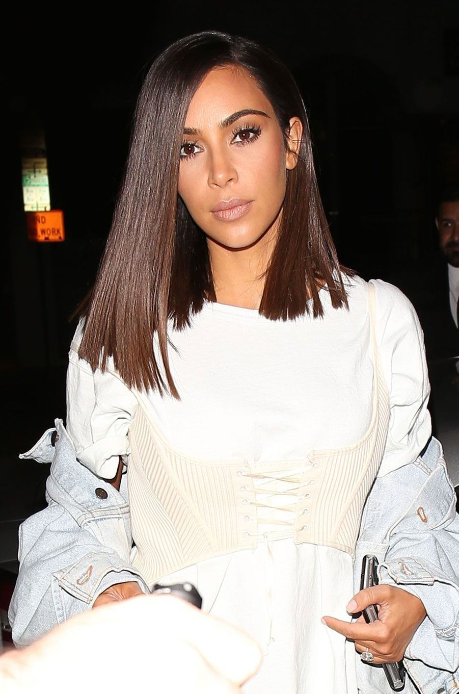 Réunion du clan Kardashian-Jenner pour l'anniversaire de Kylie