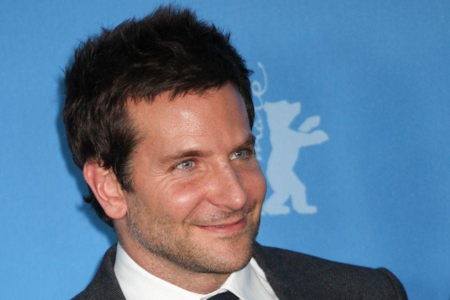 Bradley Cooper, 46 millions de dollars (34,1 millions d'euros)