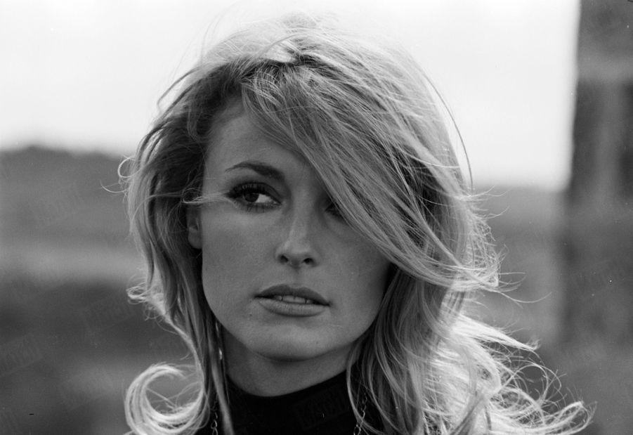 Sharon Tate 23