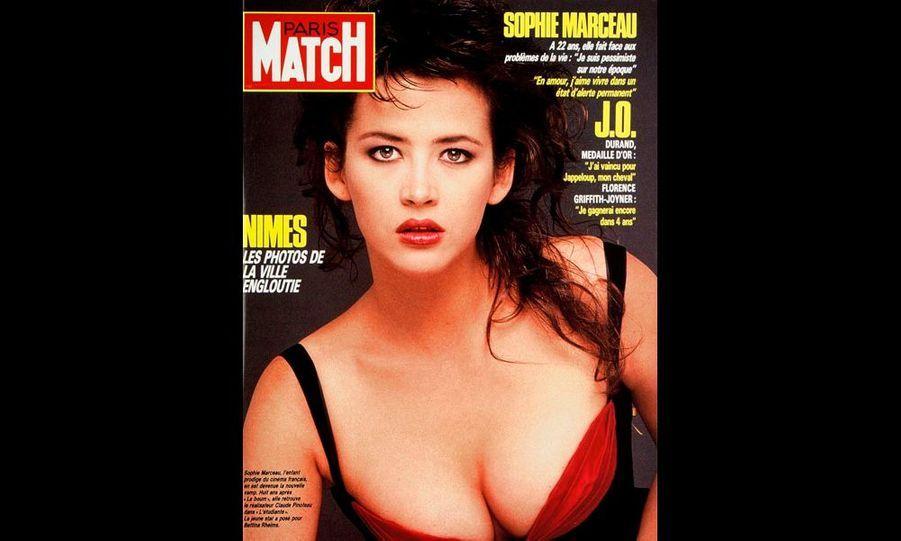 N° 2055 13 Octobre 1988
