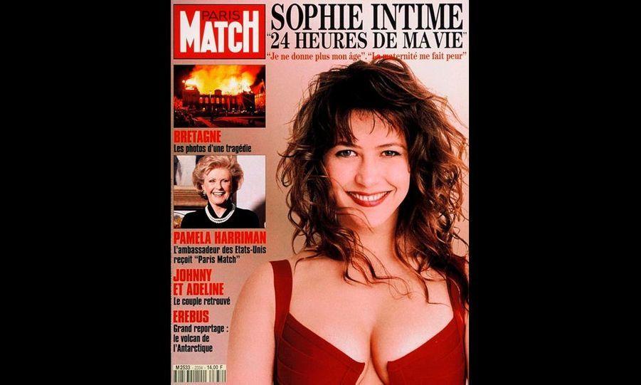 N° 2334 17 Février 1994