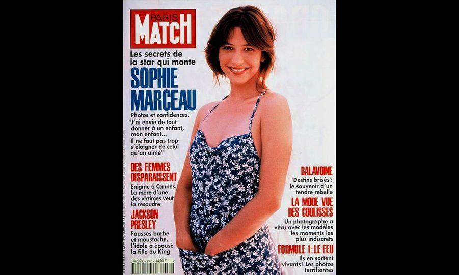 N° 2359 11 Août 1994