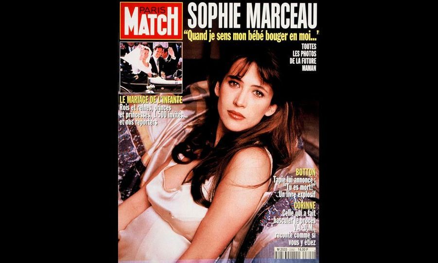 N° 2392 30 Mars 1995