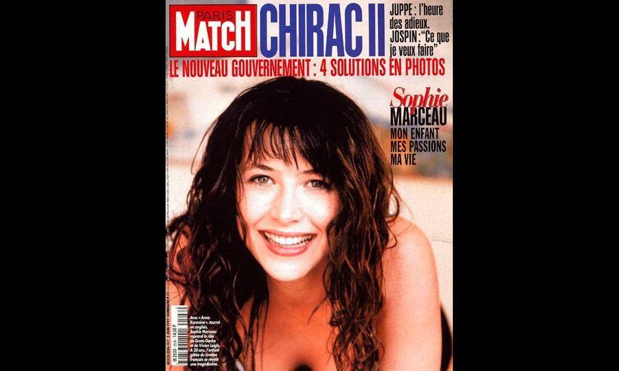N° 2506 05 Juin 1997