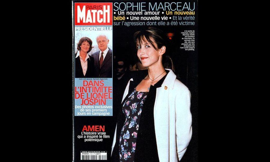 N° 2754 07 Mars 2002