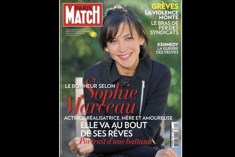 N° 3205 21 Octobre 2010
