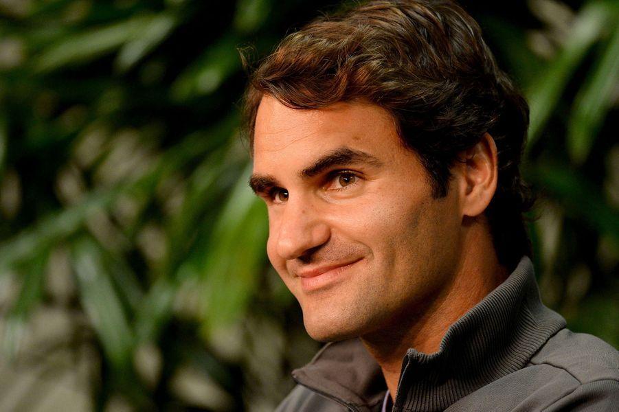 L'élite du tennis mondial s'est donné rendez-vous à Roland Garros pour une quinzaine riche en émotions. Chaque année, le tournoi est l'occasion d'admirer de beaux matches et des athlètes au physique plus qu'avantageux. Qu'ils aient été éliminés dès le premier tour ou qu'ils soient toujours en course, Paris Match vous propose de voter pour le plus beau joueur de cette édition 2014.