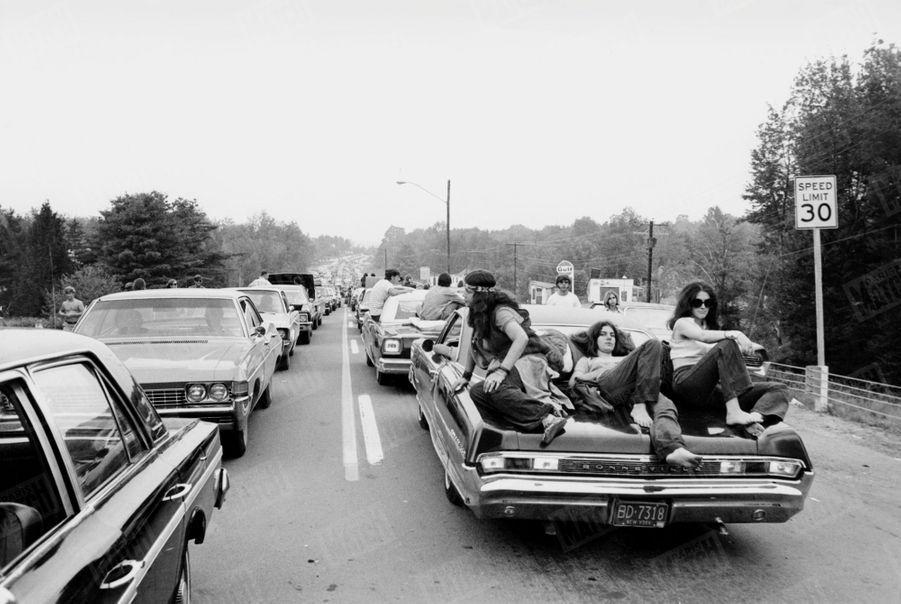 Woodstock 15
