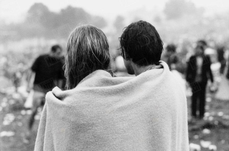 Woodstock 9