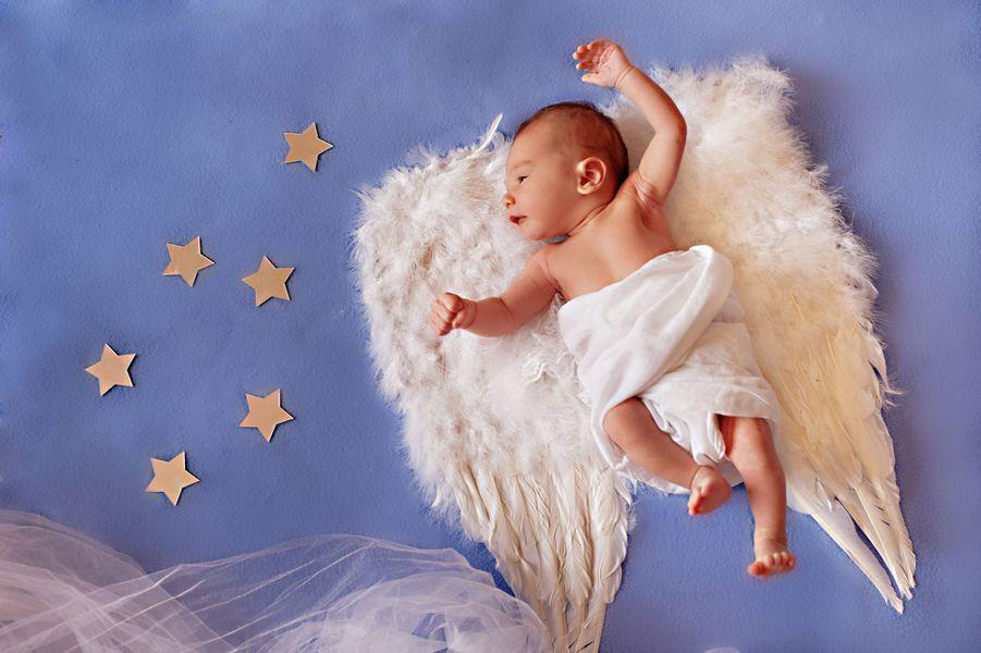 Bonne nuit les petits