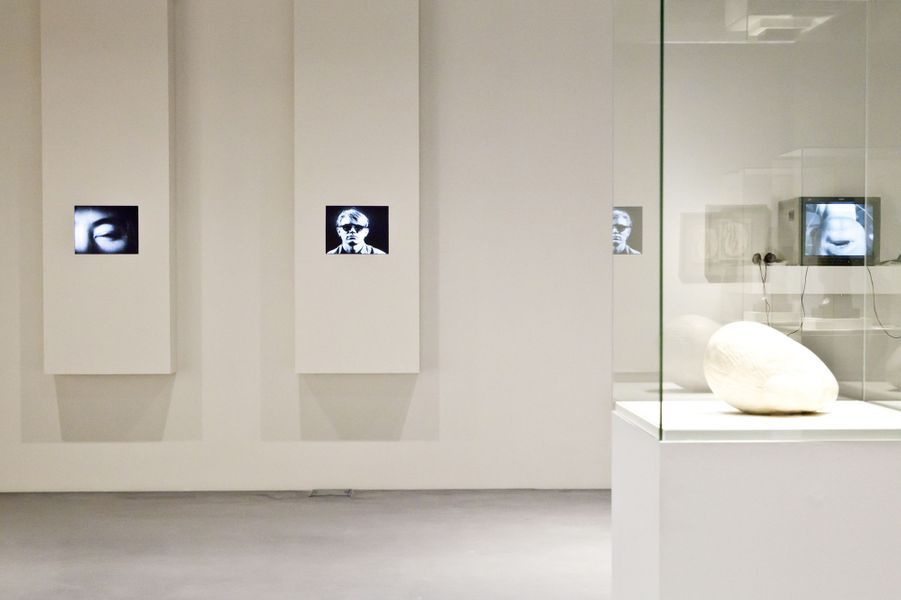 Le Centre Pompidou s'exporte en Andalousie