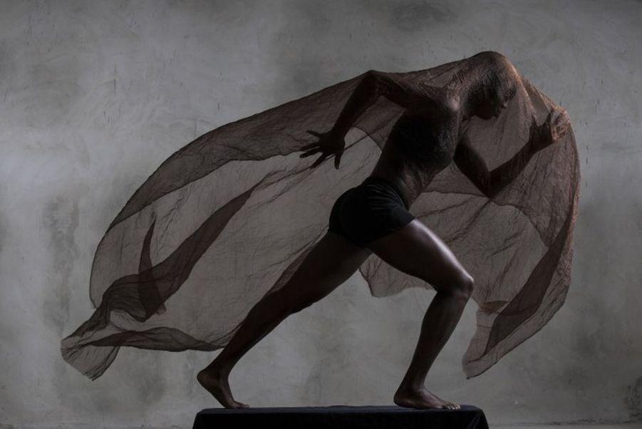 MyriamSoumare, 2009, athlétisme.
