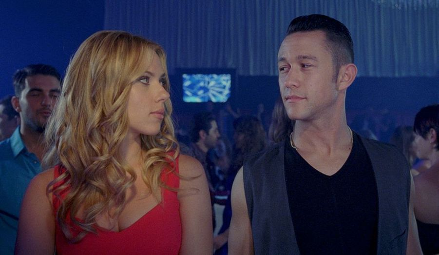 """Don Jon's Addiction"" de Joseph Gordon-Levitt (section panorama)"
