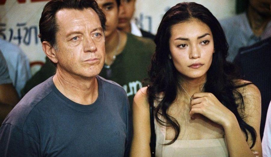 Chok-Dee (Xavier Durringer-2004)