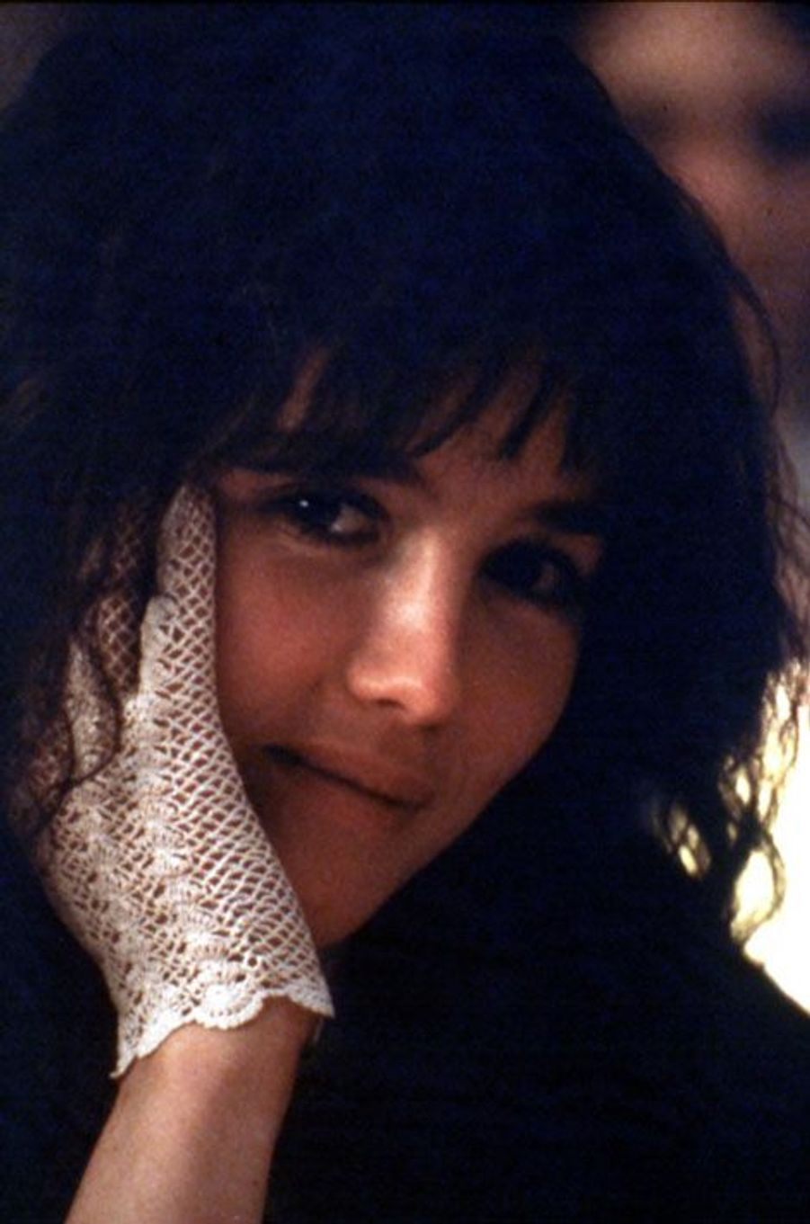 Isabelle Adjani - Ishtar (1987)