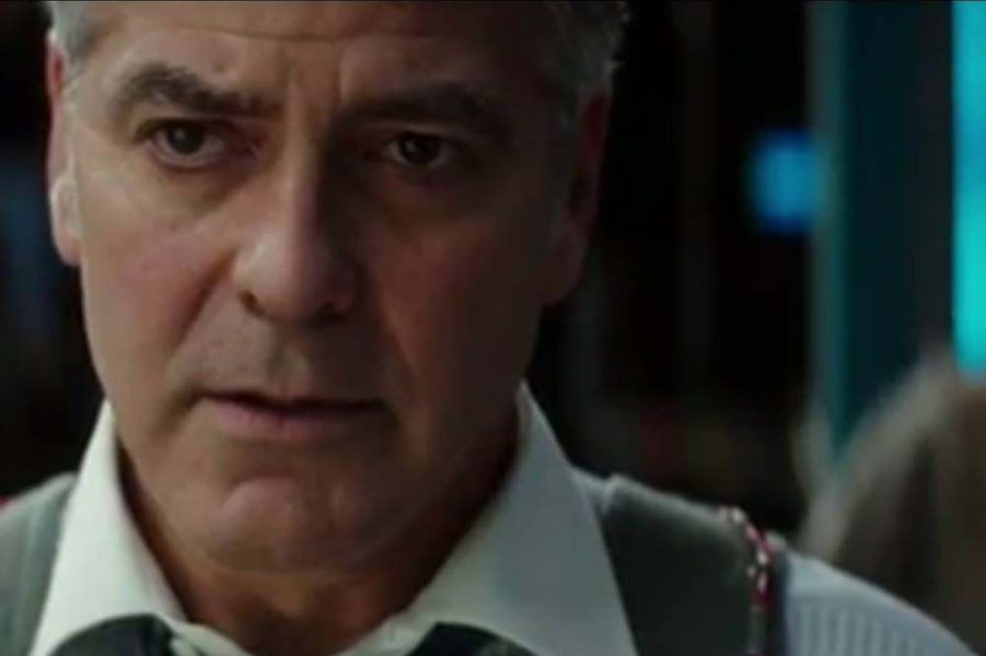 """Money Monster"" de Jodie Foster (hors compétition)"