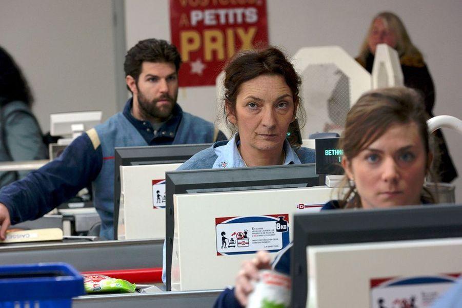 """""""Discount"""" de Louis-Julien Petit, sortie le 21 janvier"""