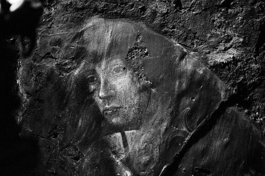 """""""Il est difficile d'être un dieu"""" d'Alexei Guerman, sortie le 11 février"""
