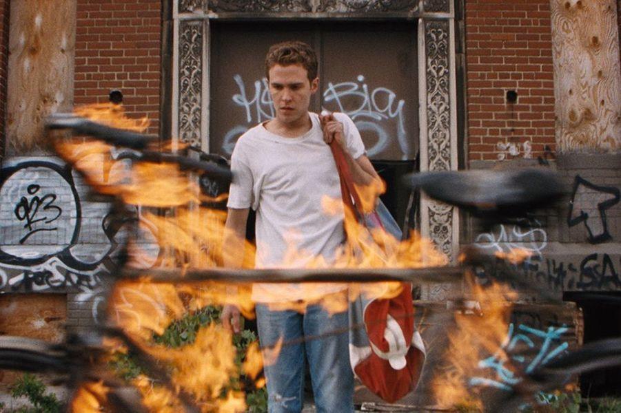 """Lost River"" de Ryan Gosling, sortie le 8 avril"