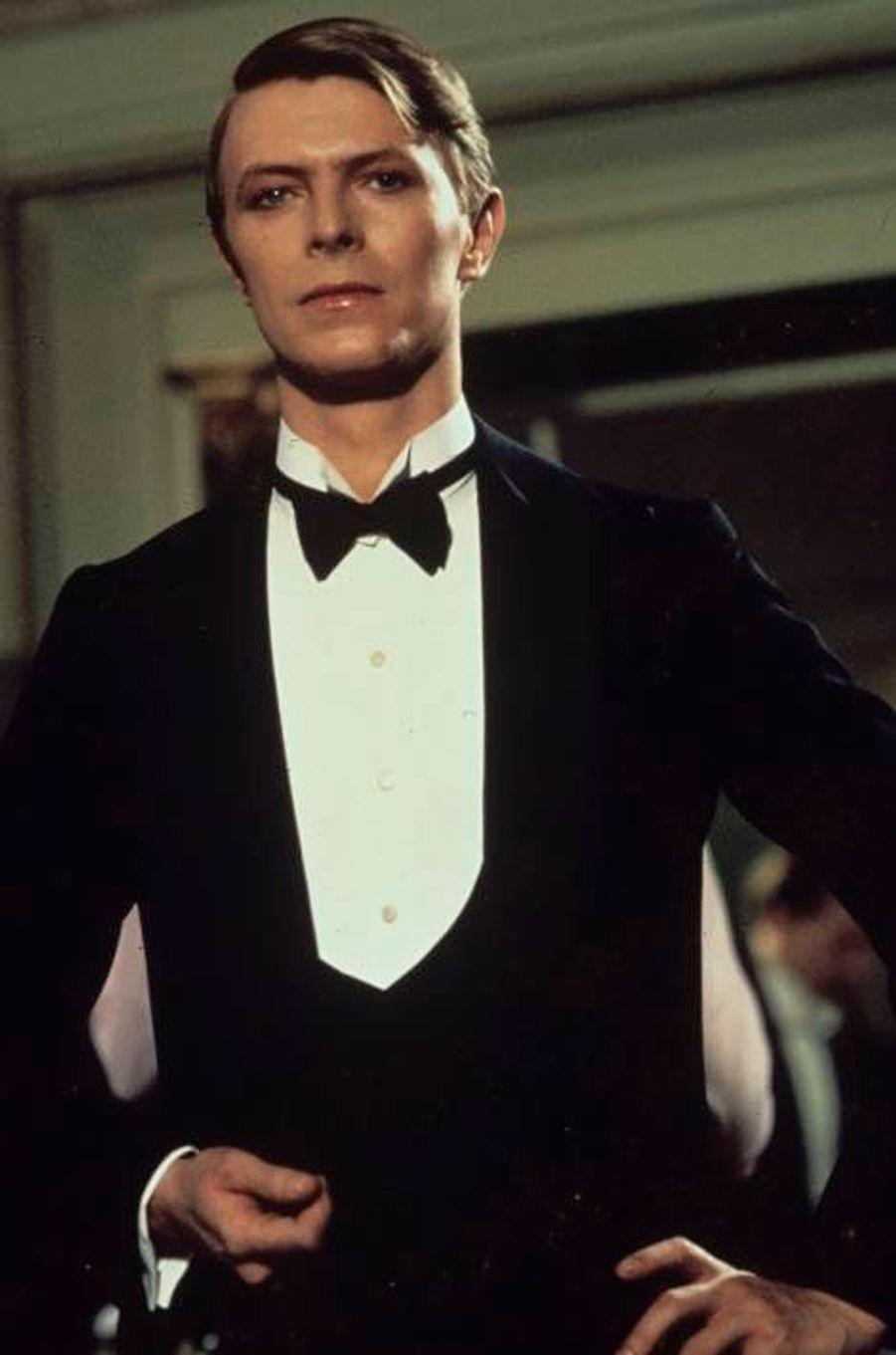 """1979 : """"C'est mon gigolo"""" de David Hemmings"""