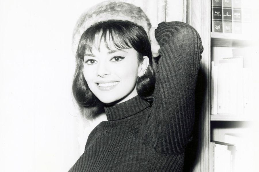 """1964 : """"Parlons femmes"""""""