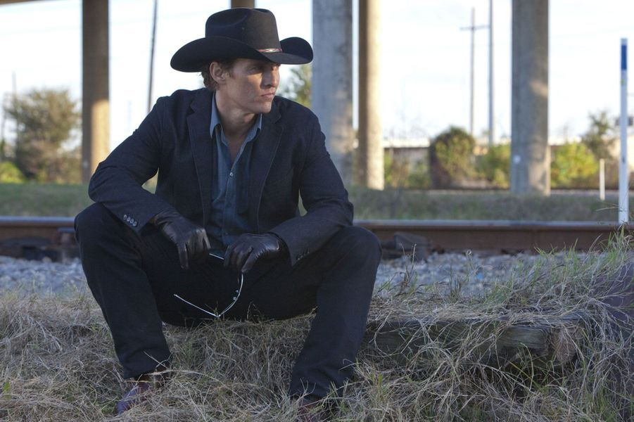 «Killer Joe» de William Friedkin (2012)