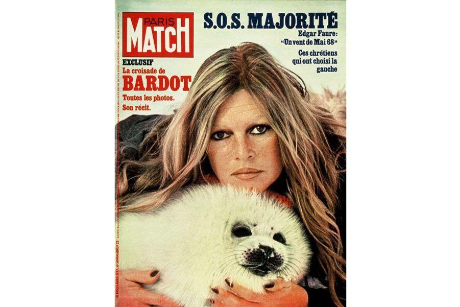 01 Avril 1977