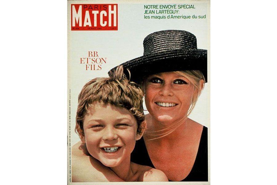 19 Août 1967