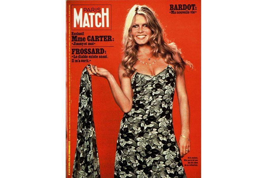 19 Novembre 1976