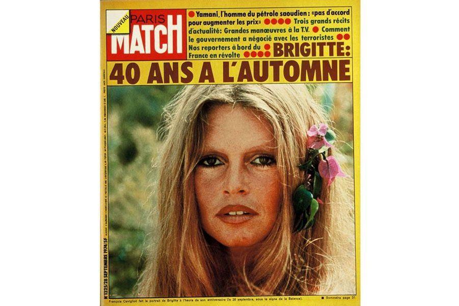 28 Septembre 1974