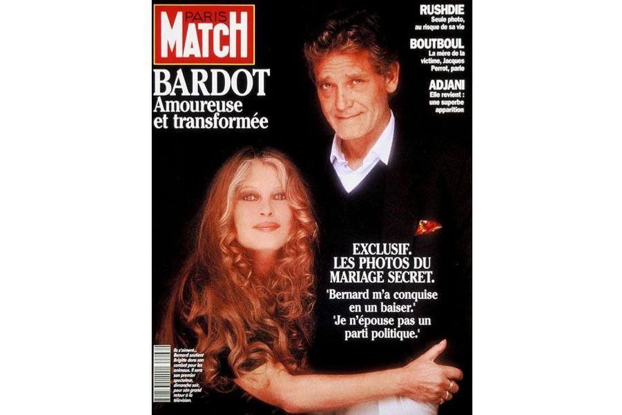 29 Octobre 1992