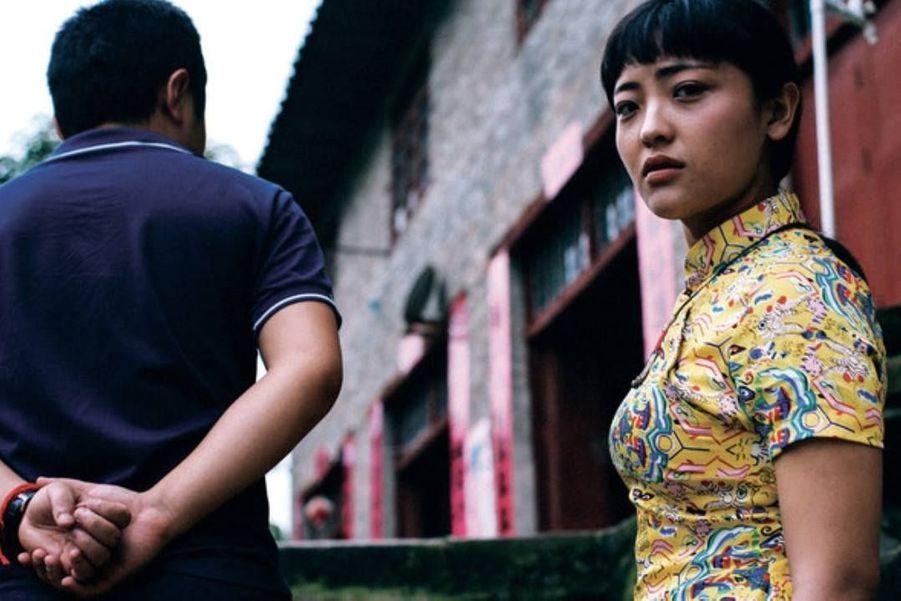 Avec Feiyang Luo, Lixun Xie, Yongzhong Chen