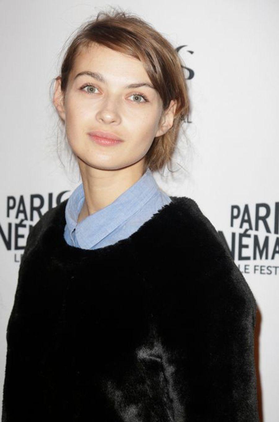 Ana Neborac