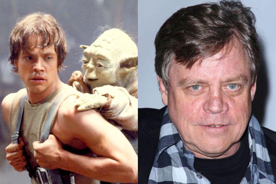Le vaillant interprète de Luke Skywalker a connu une carrière prolifique de doublage de films, dessins animés et jeux vidéos. L'acteur de 64 ans a notamment prêté sa voix au personnage du Joker dans l'adaptation animée de «Batman». Comme pour Carrie Fisher, la renommée planétaire atteinte pour le rôle de Skywalker n'a pas réellement dopé sa carrière.