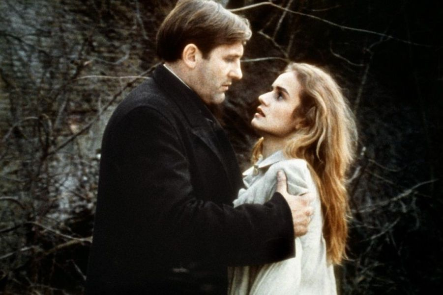 """""""Sous le soleil de Satan"""" de Maurice Pialat (1987)"""