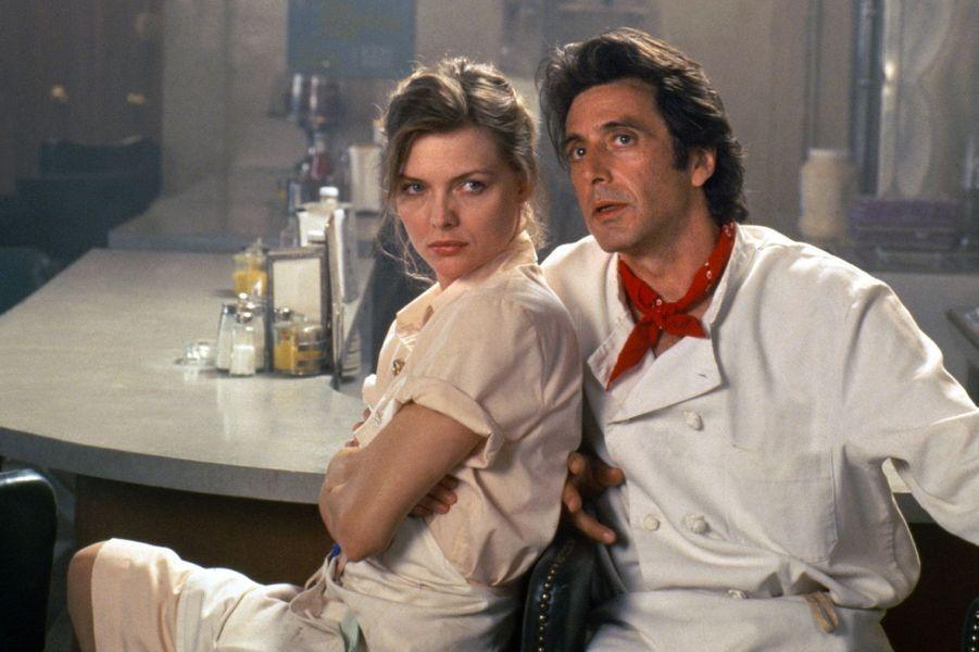 """Frankie et Johnny"", 1991"