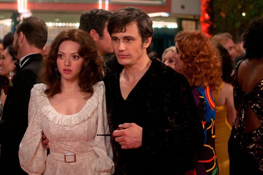 """""""Lovelace"""" (2013)"""