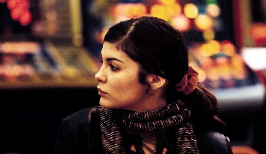 Peut-être son meilleur rôle, celui d'une immigrée turque devant la caméra de Stephen Frears.