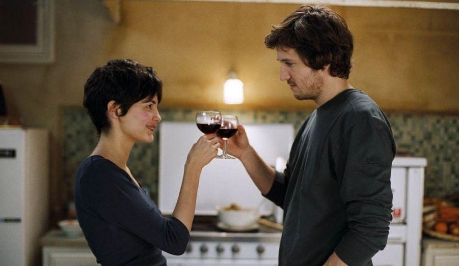 Ensemble, c'est tout (Claude Berri - 2007)