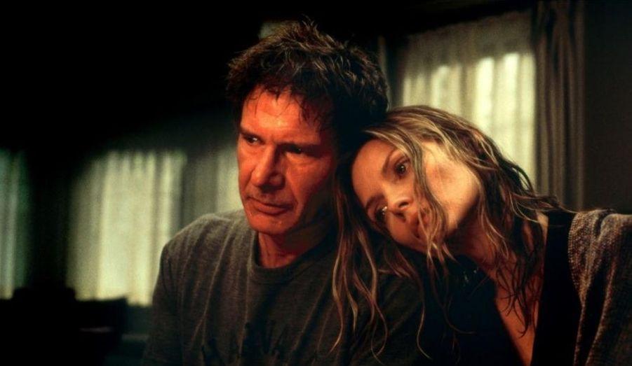 Robert Zemeckis, le réalisateur, avait encensé son acteur: «Harrison est un roc. Il projette à l'écran une force sereine qui n'appartient qu'à lui. Il est pour moi le symbole suprême de la star.»
