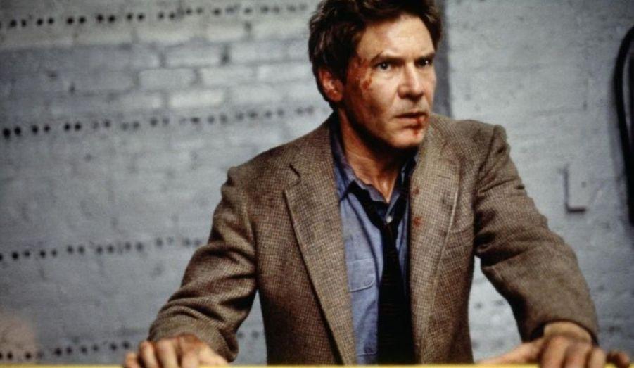 Un film culte dans lequel Harrison Ford ne cesse de montrer l'étendue de son talent.