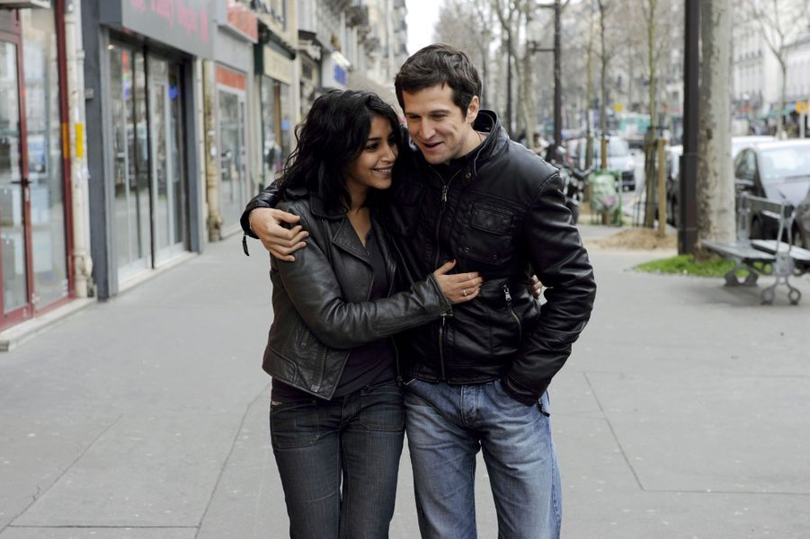 """Une vie meilleure"", 2011"