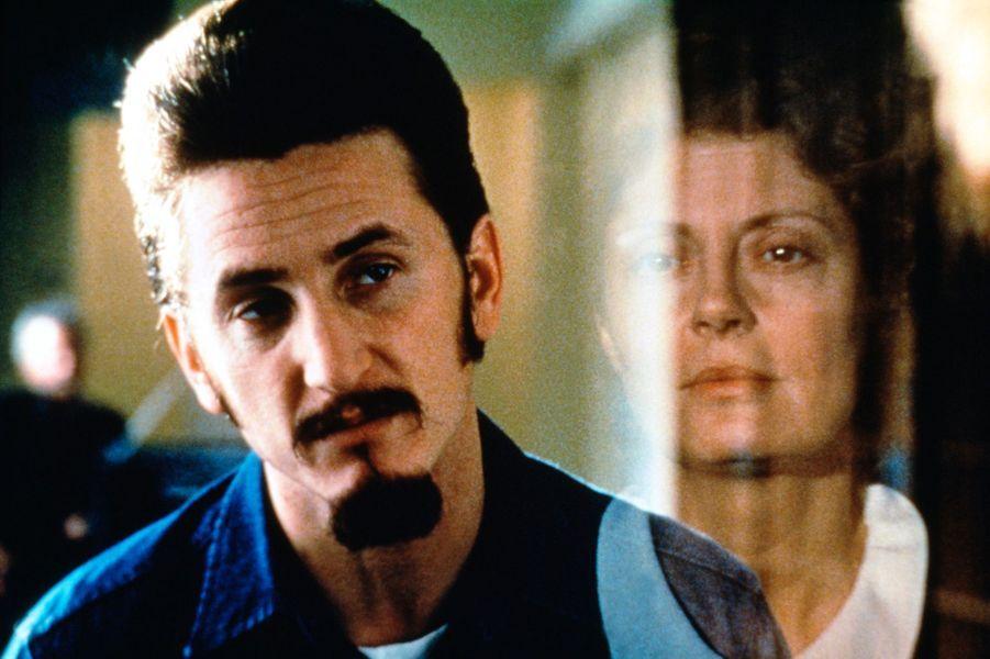 """""""La dernière marche"""", 1995"""