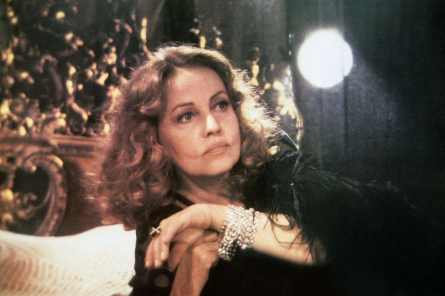 """1976: """"Lumière""""de Jeanne Moreau"""