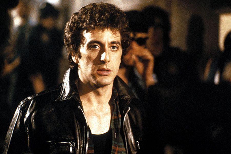 """""""La chasse"""" de William Friedkin avec Al Pacino (1980)"""