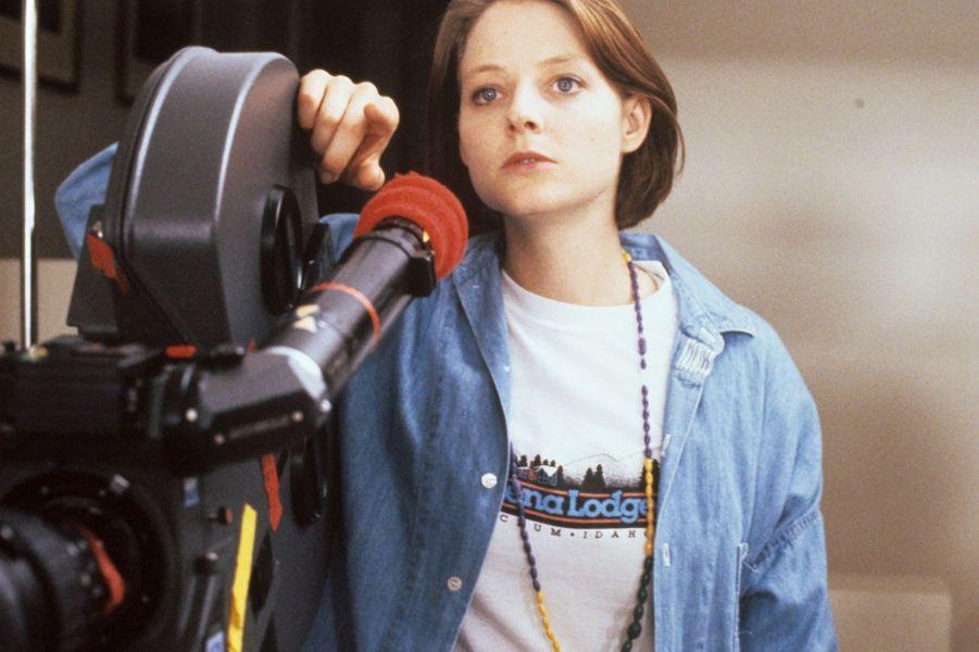 Le Petit Homme (1991)