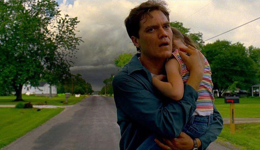 L'un des meilleurs films du dernier Festival de Cannes, enfin en salles. Avec Michael Shannon magnifique en homme angoissé par l'apocalypse.