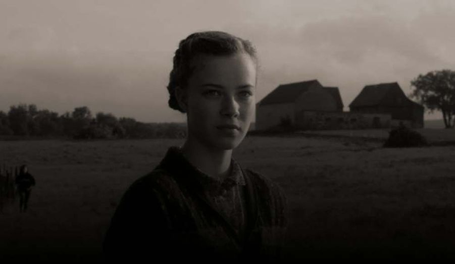 """L'un des films d'auteur les plus attendus de l'année, réalisé par une Australienne dont le premier film """"Somersault"""" avait conquis la critique. Le synopsis ? La jeune fille d'un officier SS guide des enfants jusqu'à Hambourg dans l'Allemagne ravagée de la fin de la seconde guerre mondiale."""